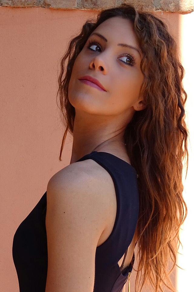 Creative-Models-Agenzia-di-Modelle-Brescia-Aleksandra.01