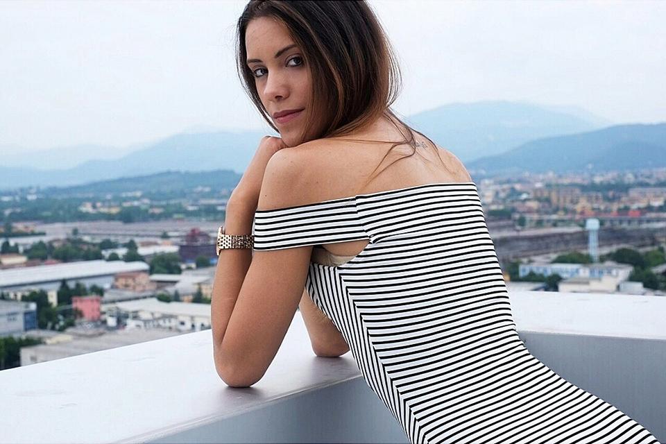 Creative-Models-Agenzia-di-Modelle-Brescia-Aleksandra.09