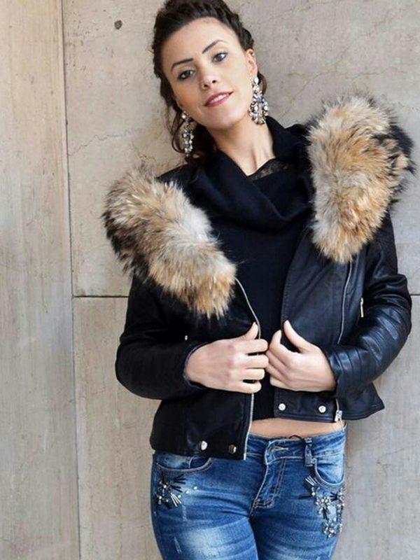 Creative-Models-Agenzia-di-Modelle-Brescia-Aleksandra.12