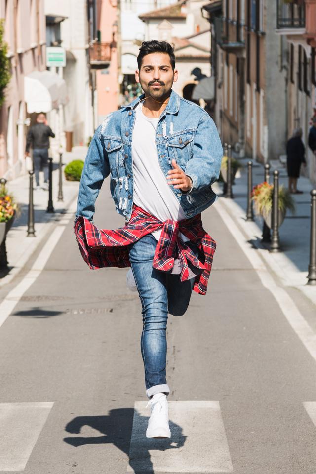 Creative-Models-Agenzia-di-Modelle-Brescia-Attori-Gaurav-01