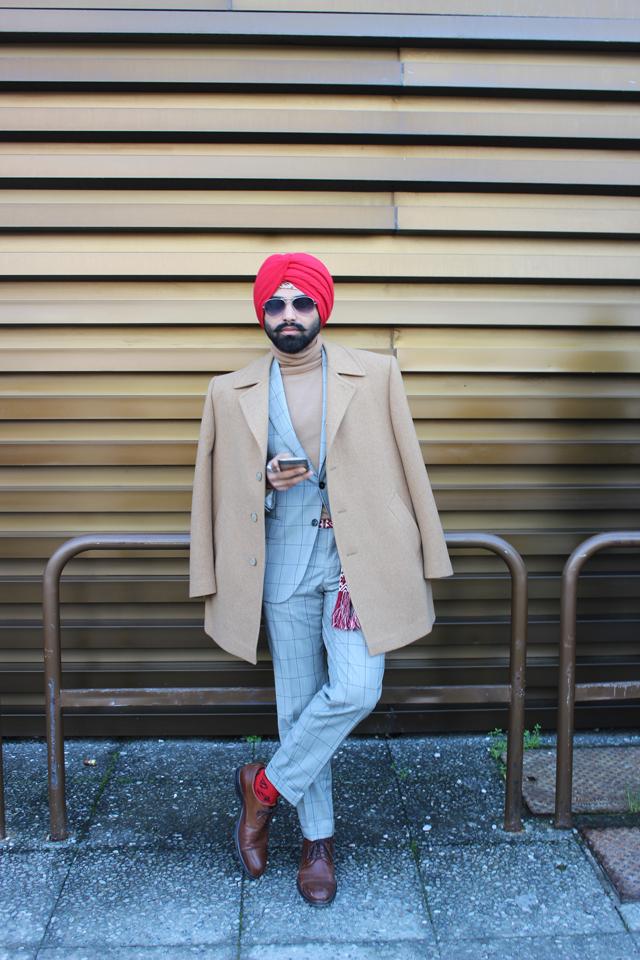Creative-Models-Agenzia-di-Modelle-Brescia-Attori-Gaurav-09