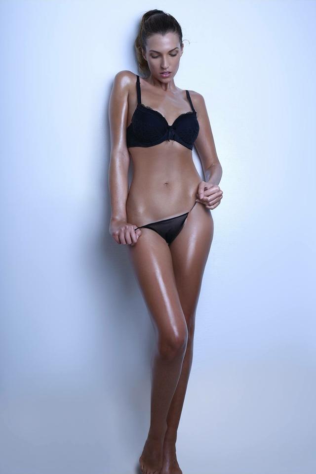 Creative-Models-Agenzia-di-Modelle-Brescia-Carlotta-02