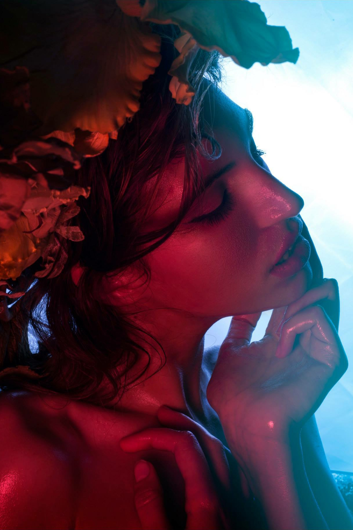 Creative-Models-Agenzia-di-Modelle-Brescia-Carlotta-05