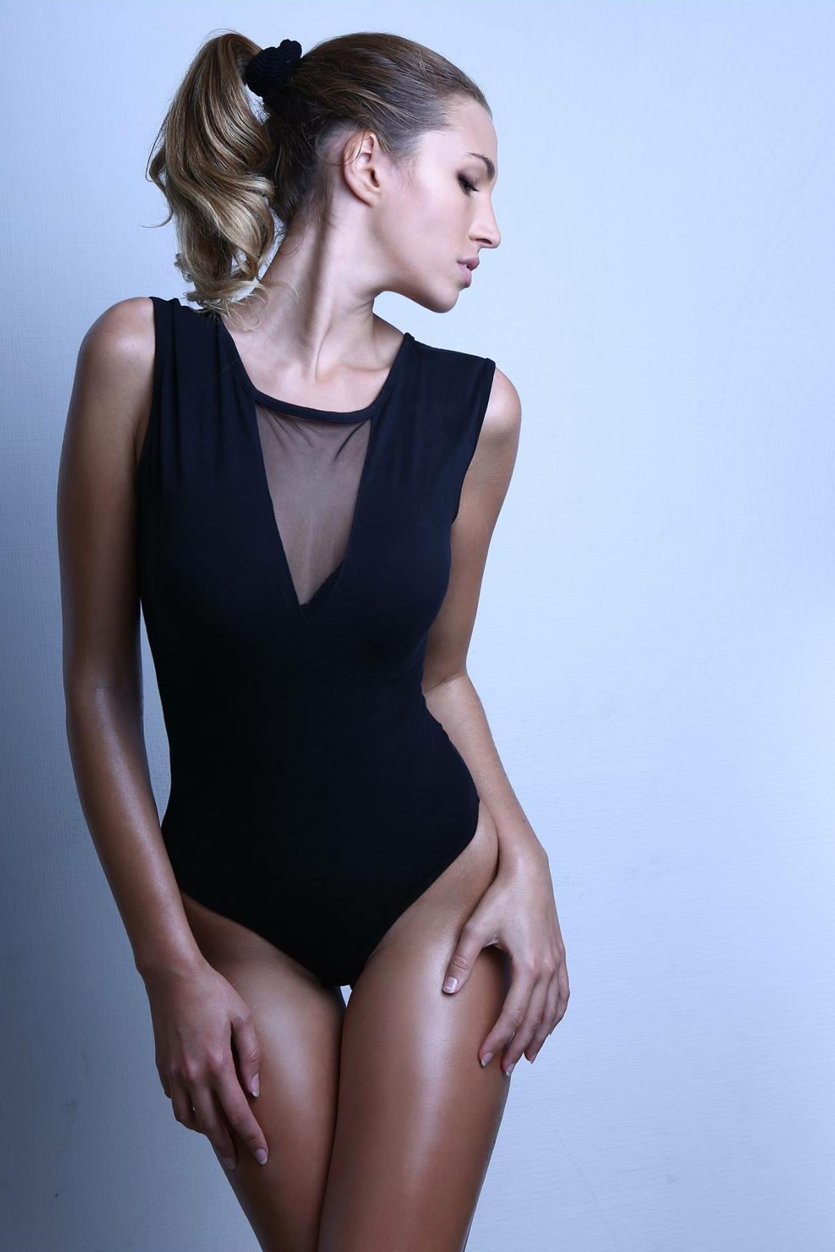 Creative-Models-Agenzia-di-Modelle-Brescia-Carlotta-07
