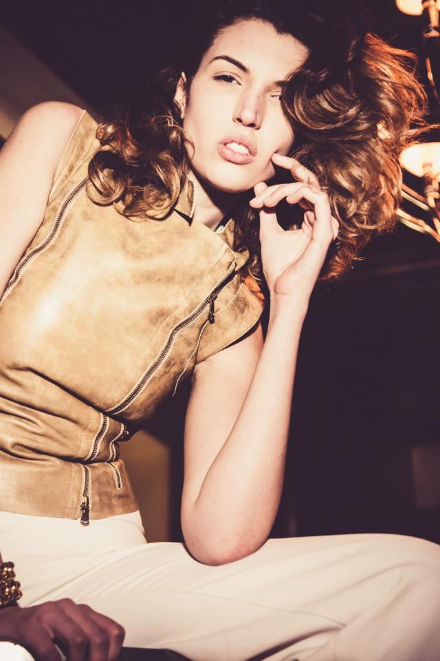 Creative-Models-Agenzia-di-Modelle-Brescia-Carlotta-09