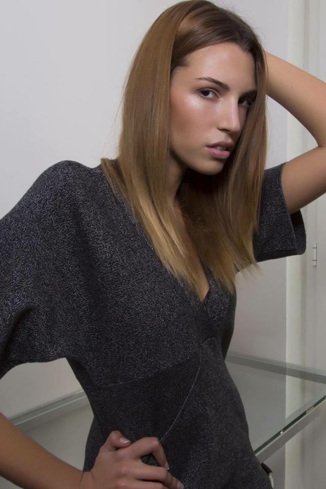 Creative-Models-Agenzia-di-Modelle-Brescia-Carlotta-11