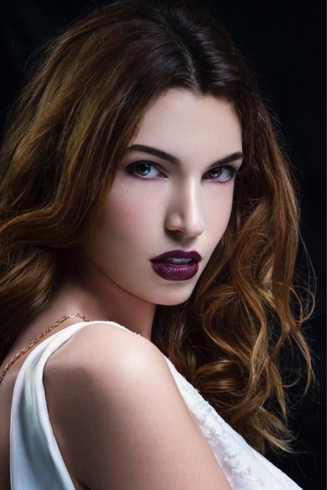Creative-Models-Agenzia-di-Modelle-Brescia-Carlotta-22