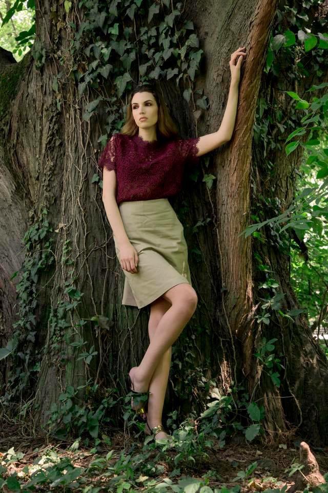 Creative-Models-Agenzia-di-Modelle-Brescia-Carlotta-34