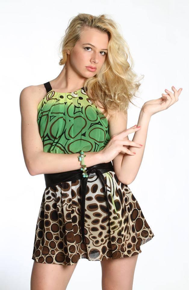Creative-Models-Agenzia-di-Modelle-Brescia-Laura.08