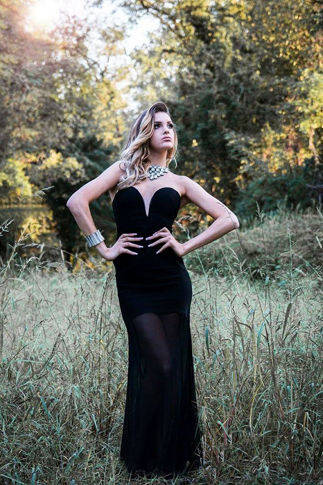 Creative-Models-Agenzia-di-Modelle-Brescia-Miryea.06