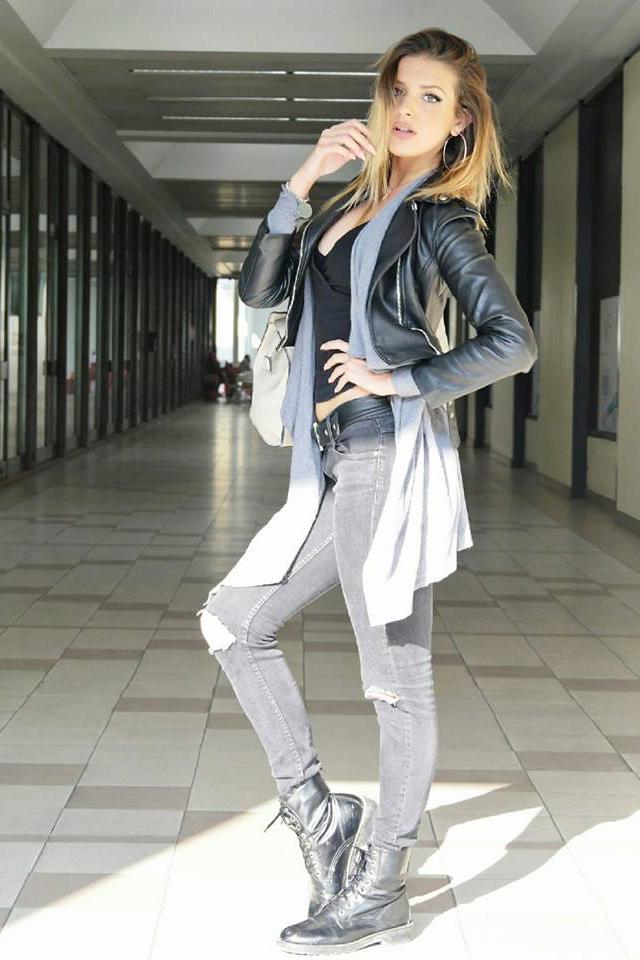 Creative-Models-Agenzia-di-Modelle-Brescia-Miryea.10