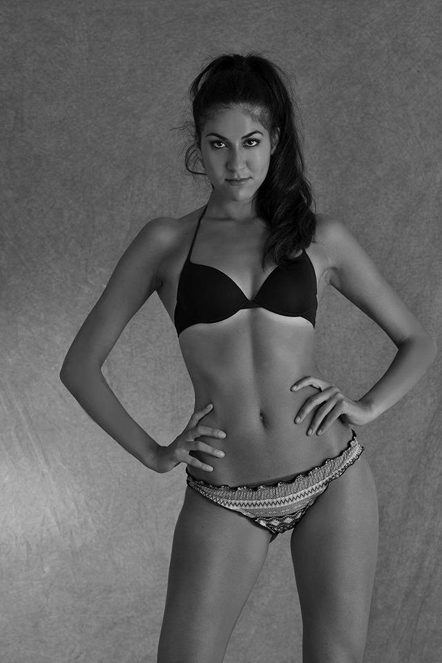 Creative-Models-Agenzia-di-Modelle-Brescia-SaraN.06