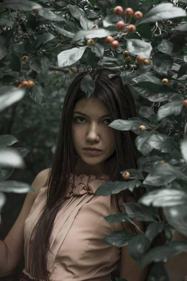 Creative-Models-Agenzia-di-Modelle-Brescia-Veronica.01
