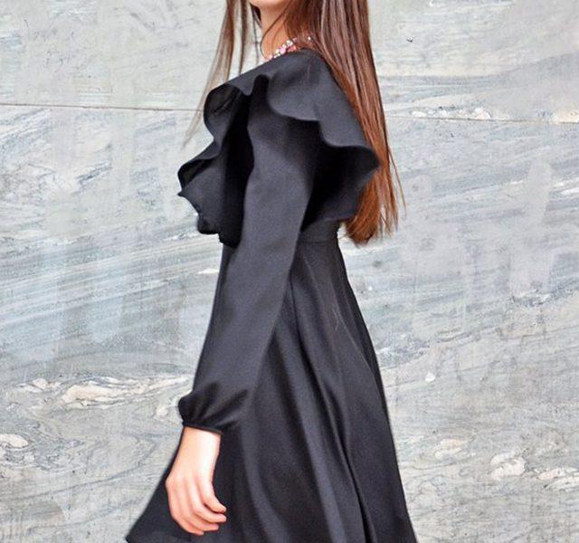 Creative-Models-Agenzia-di-Modelle-Brescia-Veronica.03