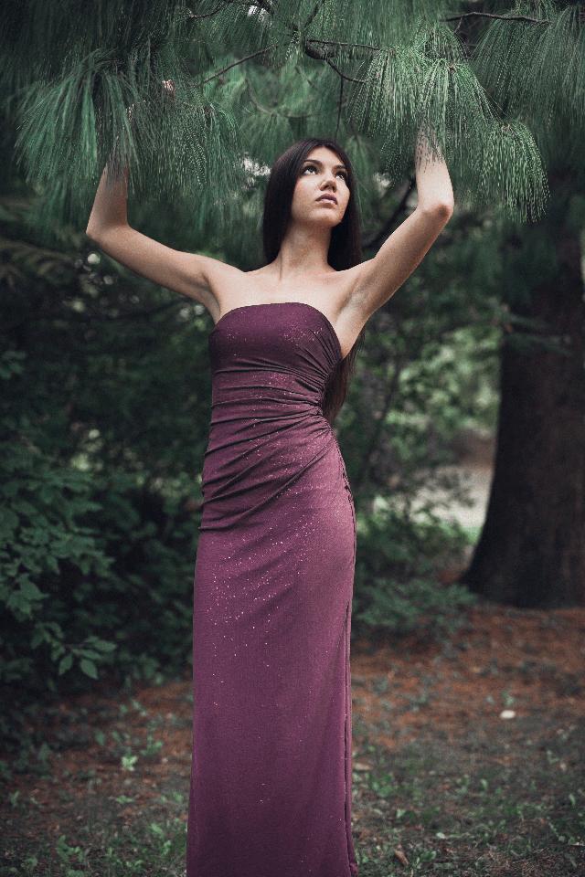 Creative-Models-Agenzia-di-Modelle-Brescia-Veronica.10