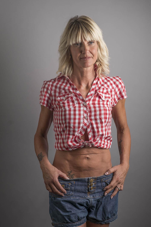 Creative-Models-Agenzia-di-Modelle-Brescia-Attrici-Luisa-09.jpg