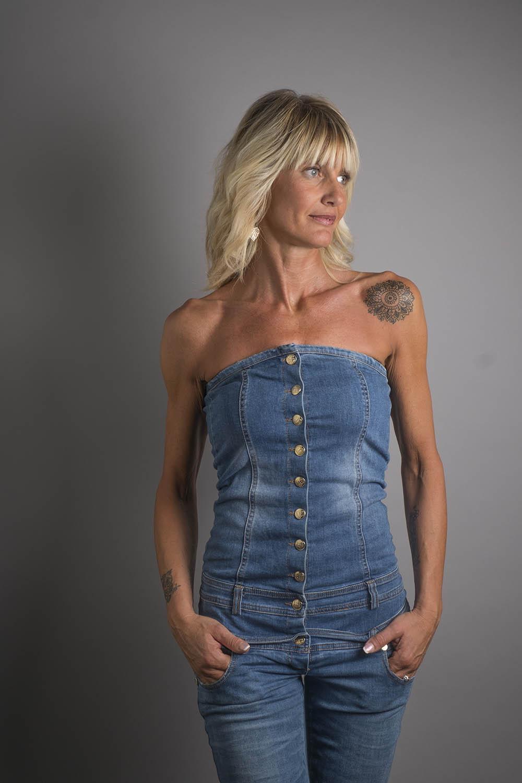 Creative-Models-Agenzia-di-Modelle-Brescia-Attrici-Luisa-16.jpg