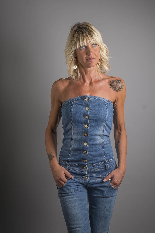 Creative-Models-Agenzia-di-Modelle-Brescia-Attrici-Luisa-12.jpg
