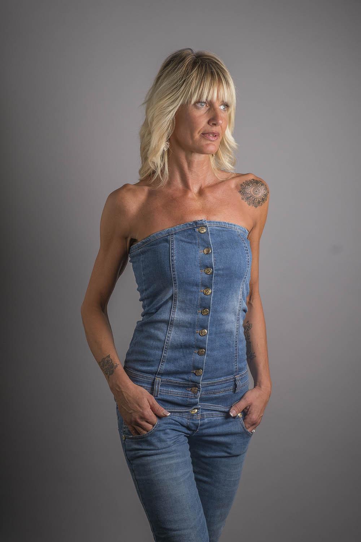 Creative-Models-Agenzia-di-Modelle-Brescia-Attrici-Luisa-14.jpg