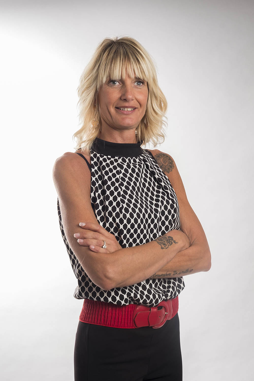 Creative-Models-Agenzia-di-Modelle-Brescia-Attrici-Luisa-04.jpg