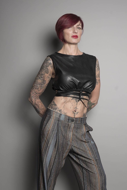 Creative-Models-Agenzia-di-Modelle-Brescia-Attrici-Priscilla-03.jpg