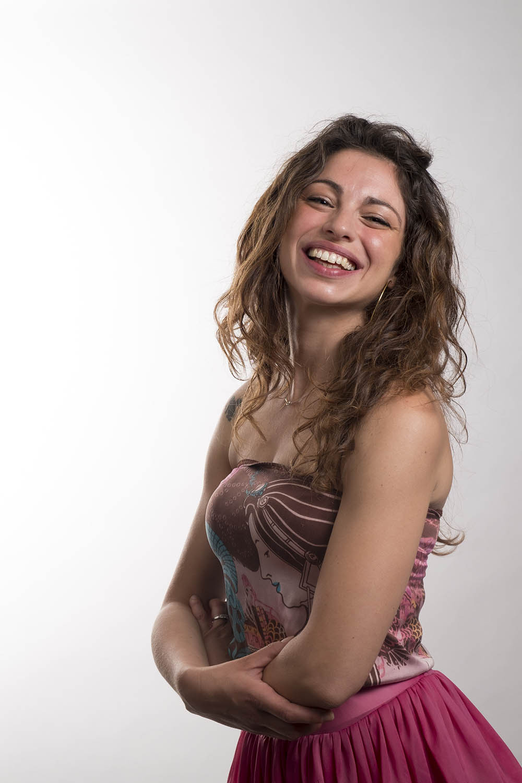 Creative-Models-Agenzia-di-Modelle-Brescia-Attrici-Sara-16.jpg