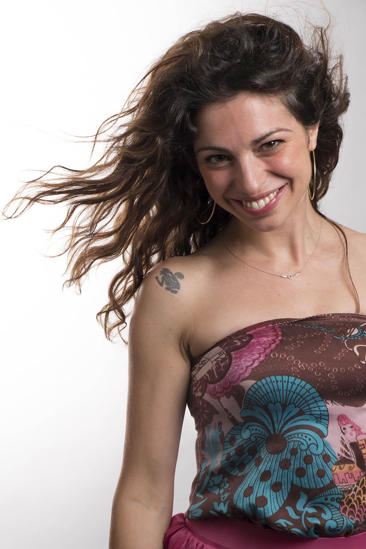 Creative-Models-Agenzia-di-Modelle-Brescia-Attrici-Sara-10.jpg