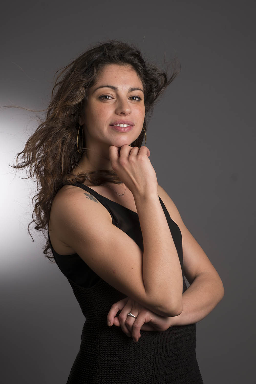 Creative-Models-Agenzia-di-Modelle-Brescia-Attrici-Sara-08.jpg