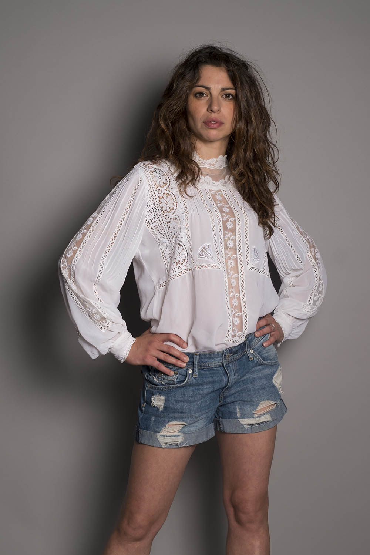 Creative-Models-Agenzia-di-Modelle-Brescia-Attrici-Sara-03.jpg