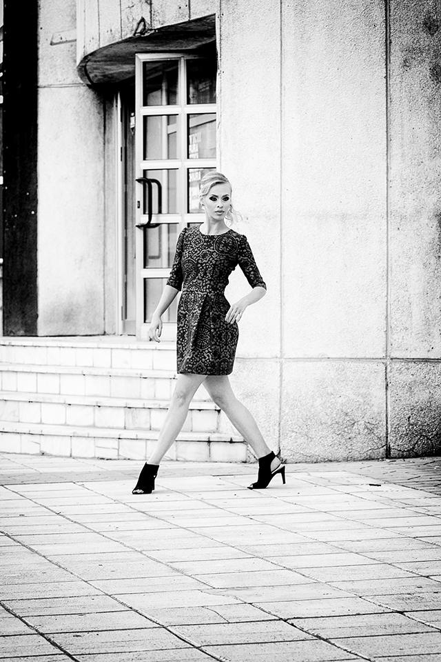 Creative-Models-Agenzia-di-Modelle-Brescia-Iosefina.13