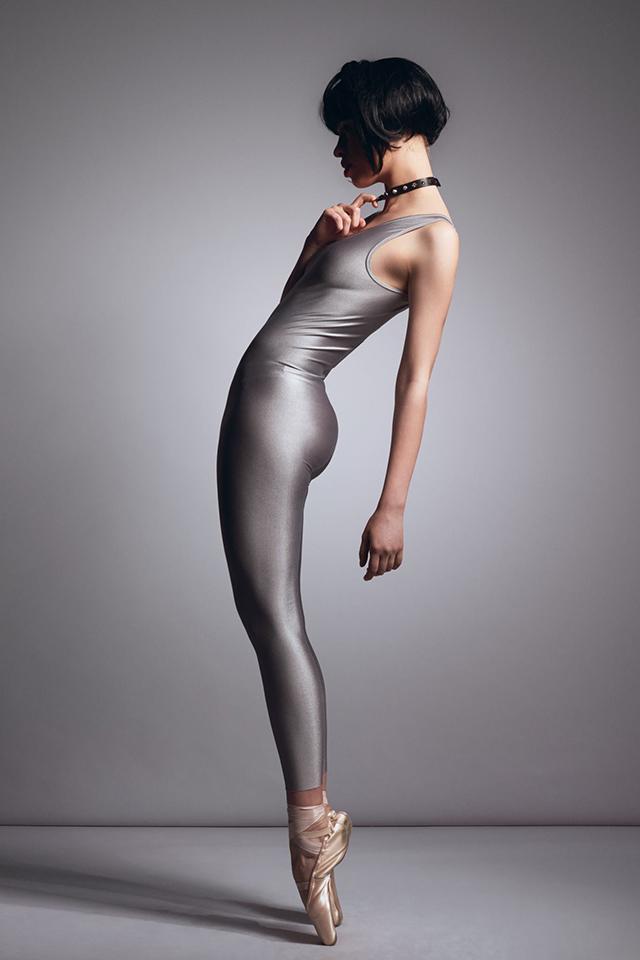 Creative-Models-Agenzia-di-Modelle-Brescia-Iosefina.17