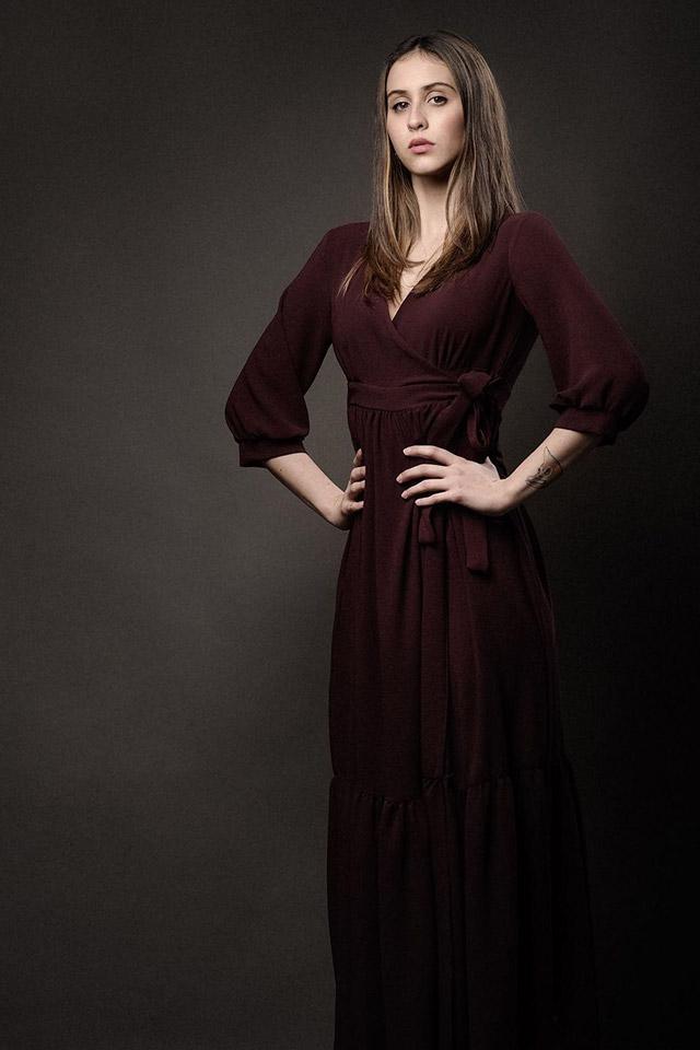 Creative-Models-Agenzia-di-Modelle-Brescia-Attrici-Greta-13