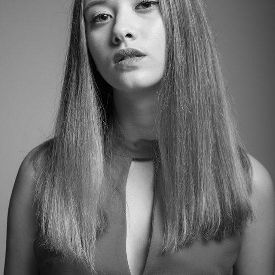 Creative-Models-Agenzia-di-Modelle-Brescia-Modelle-Michela17