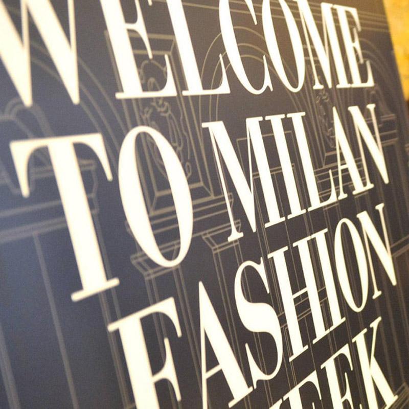 Creative-Models-Agenzia-di-Modelle-Brescia-News-MIlano-Fashion-Week-18_19-01
