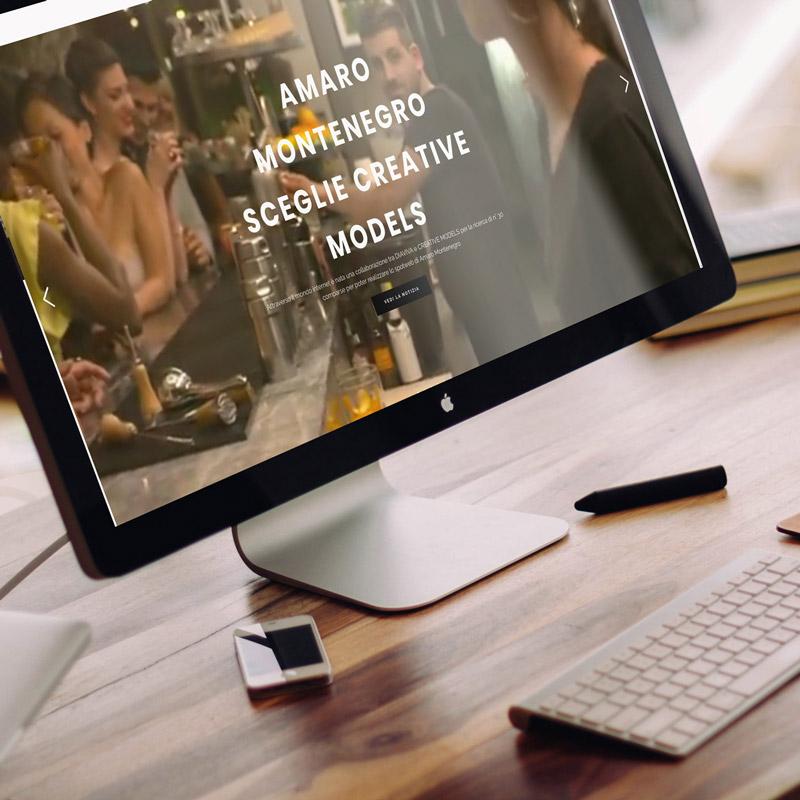 Creative-Models-Agenzia-di-Modelle-Brescia-News-Creative-Models-è-on-line-05