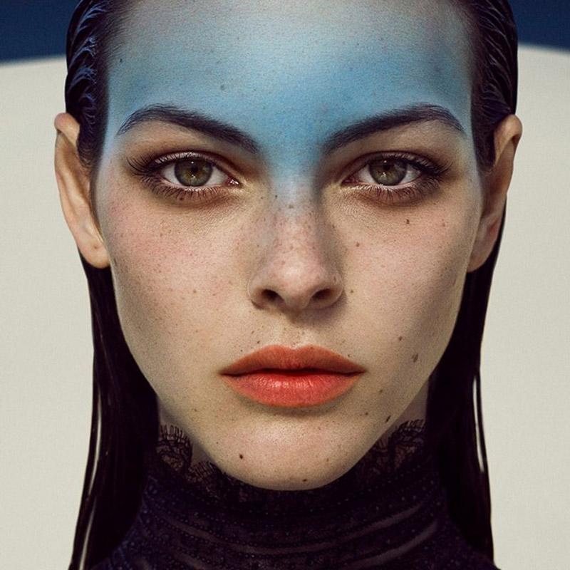 Creative-Models-Agenzia-di-Modelle-Brescia-News-Vittoria Ceretti-05