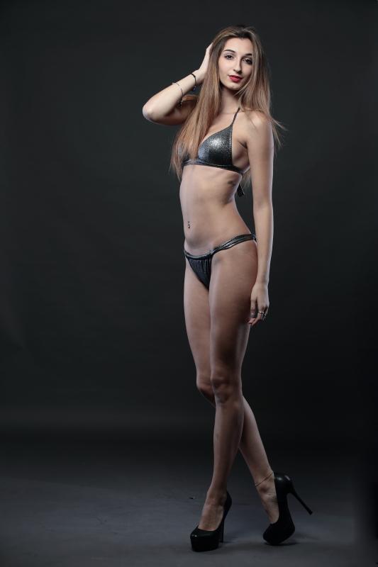 Creative-Models-Agenzia-di-Modelle-Brescia-Nunzia-15.jpg