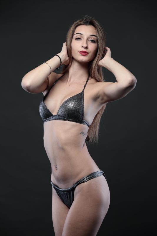 Creative-Models-Agenzia-di-Modelle-Brescia-Nunzia-17.jpg