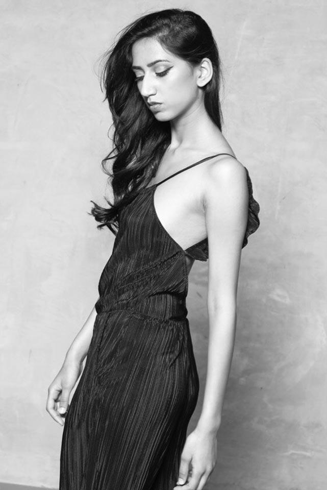 Creative Models – Agenzia Modelle Brescia – Sara K- 12