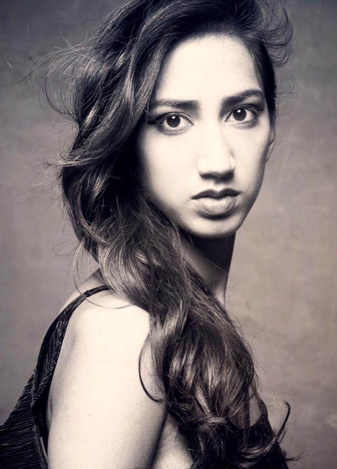 Creative Models – Agenzia Modelle Brescia – Sara K- 19