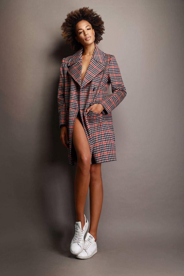 Creative-Models-Agenzia-di-Modelle-Brescia-Modelle-Giada-09