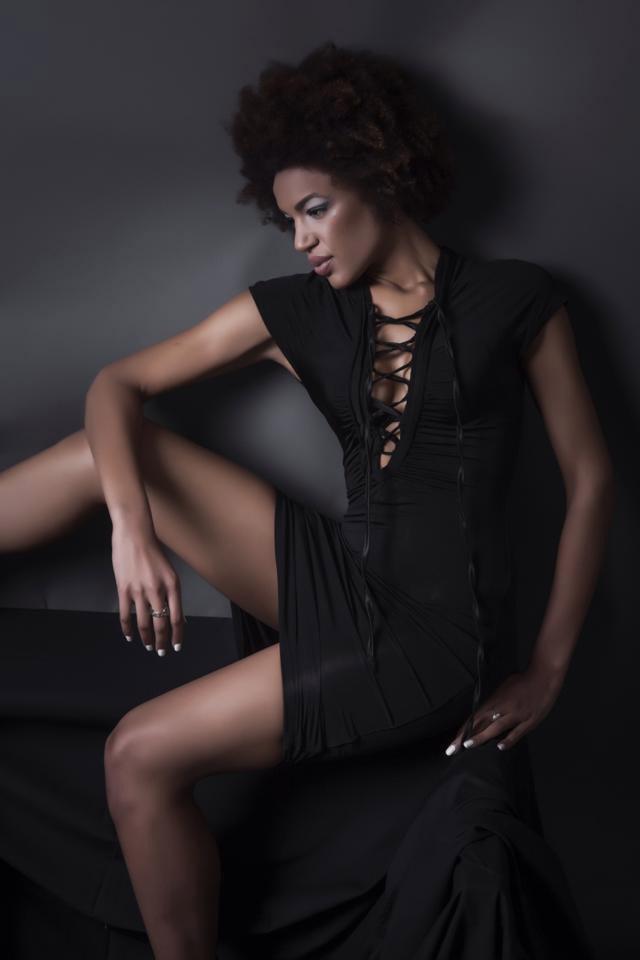 Creative-Models-Agenzia-di-Modelle-Brescia-Modelle-Giada-16