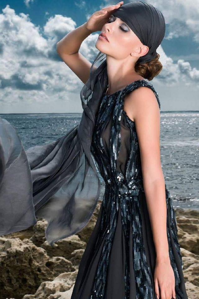 Creative-Models-Agenzia-di-Modelle-Brescia-Modelle-Vanessa-04
