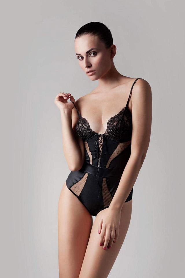 Creative-Models-Agenzia-di-Modelle-Brescia-Modelle-Vanessa-12