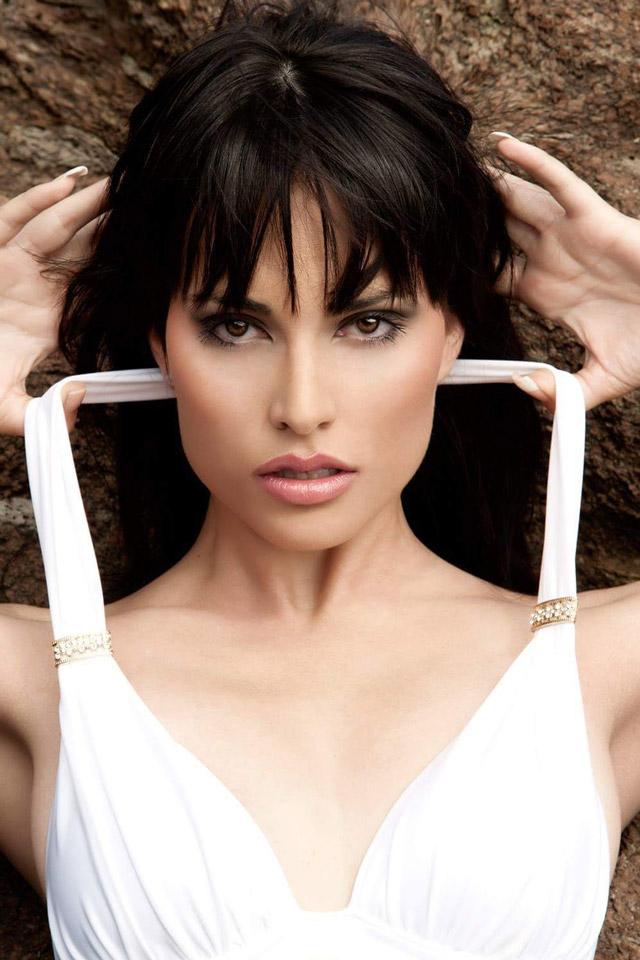Creative-Models-Agenzia-di-Modelle-Brescia-Modelle-Vanessa-13