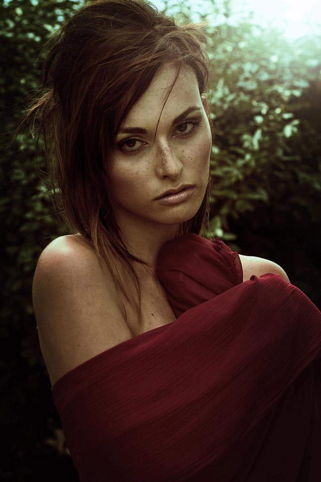 Creative-Models-Agenzia-di-Modelle-Brescia-Modelle-Vanessa-31