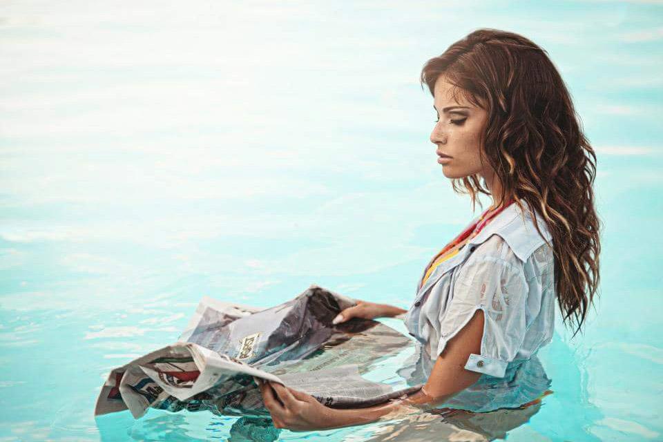 Creative-Models-Agenzia-di-Modelle-Brescia-Modelle-Vanessa-50