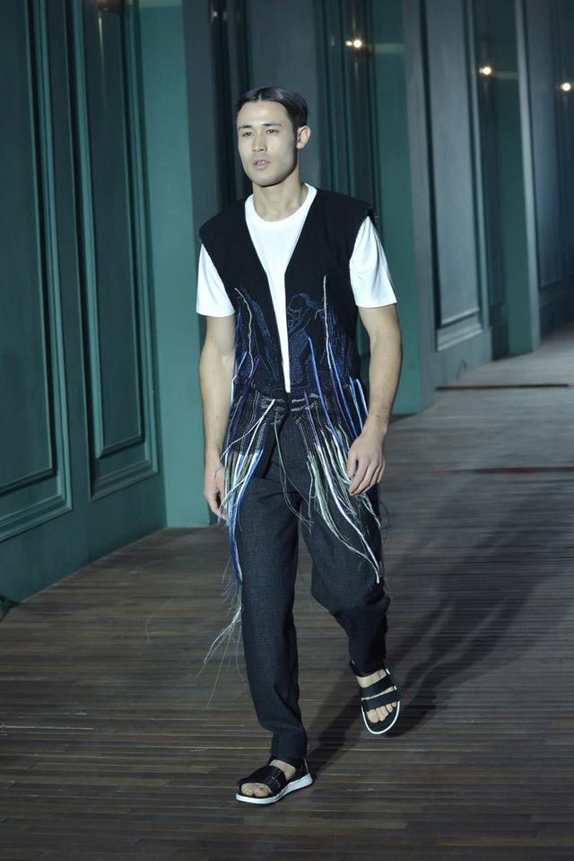 Creative-Models-Agenzia-di-Modelle-Brescia-Modelli-Fabio-20