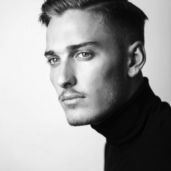 Creative-Models-Agenzia-Moda-Brescia-Modello-Giorgio