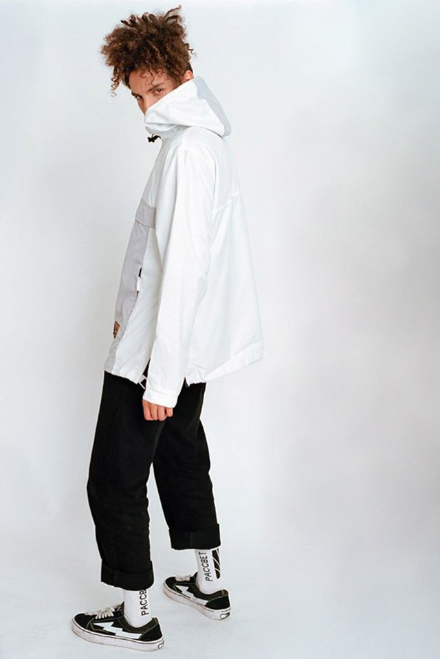 Creative-Models-Agenzia-di-Modelle-Brescia-Modelli-Omar-11